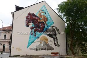 mural transformacija-otvaranje (1)