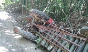 prevrtanje traktora ovanjska 2