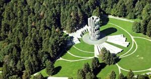 rtvpd-spomenik kozara