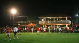 src gaj-turnir gaj 2015 (1)