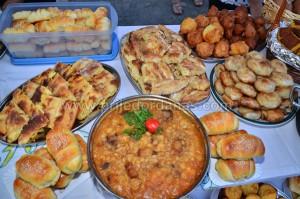 vece domace kuhinje 2015 (2)