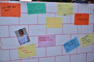 zid tolerancije (5)