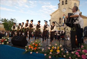 kud milan egic brezicani-manastir krka (10)