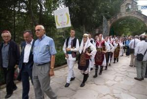 kud milan egic brezicani-manastir krka (2)