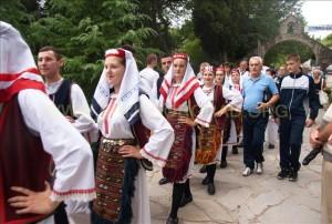 kud milan egic brezicani-manastir krka (3)