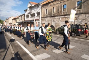 kud milan egic brezicani-manastir krka (5)