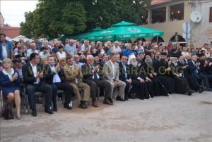 kud milan egic brezicani-manastir krka (6)