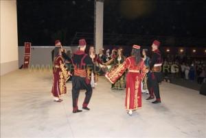 prijedorgradorg-vece folklora (10)