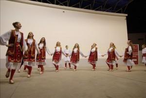 prijedorgradorg-vece folklora (15)