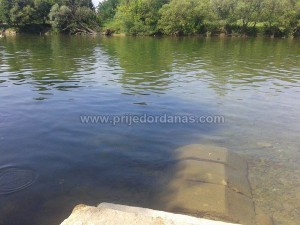 rijeka sana (2)