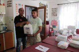 rtvpd-udzbenici za romsku djecu