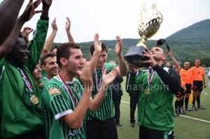 rudar prijedor-prvi trofej kupa rs (25)