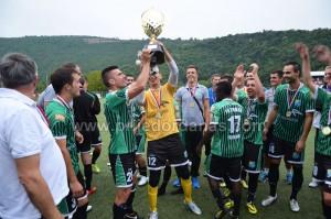 rudar prijedor-prvi trofej kupa rs (26)