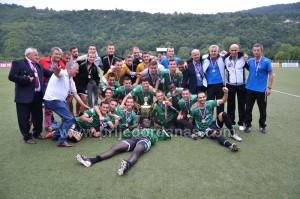 rudar prijedor-prvi trofej kupa rs (27)