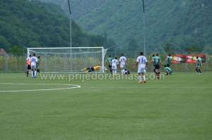 rudar prijedor-prvi trofej kupa rs (9)