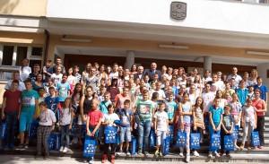srna-djeca sa kosova-gradska uprava prijedor (1)