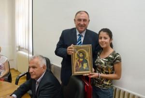 srna-djeca sa kosova-gradska uprava prijedor (2)