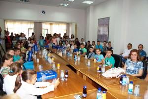 srna-djeca sa kosova-gradska uprava prijedor (3)
