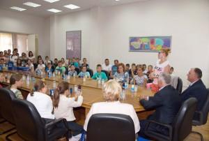 srna-djeca sa kosova-gradska uprava prijedor (4)