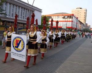 srna-kulturno ljeto 2015-smotra folklora (2)