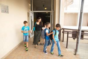 srna-os branko copic-djeca sa kosova (3)