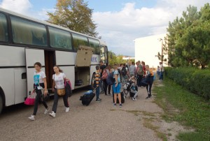 srna-os branko copic-djeca sa kosova (4)