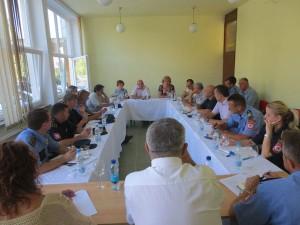 srna-pocetak skole-konsultativni sastanak