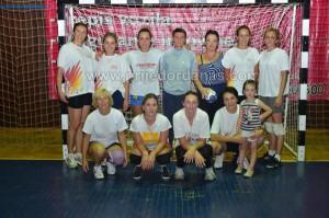 turnir veterana 2015-drugi dan (1)
