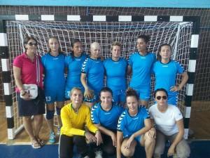 turnir veterani 2015-izola