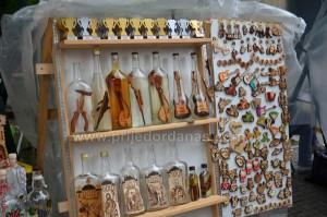zlatne ruke potkozarja-nagradjeni (4)
