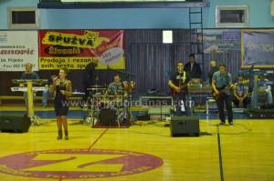 humanitarni koncert za sergeja (4)