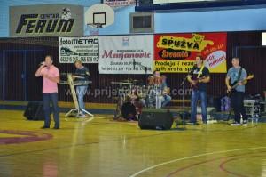 humanitarni koncert za sergeja (5)