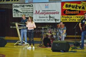 humanitarni koncert za sergeja (6)
