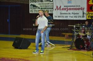 humanitarni koncert za sergeja (8)