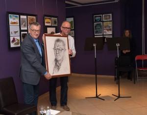 knjizevni susreti na kozari 2015-vece laureata (2)