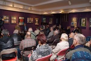 knjizevni susreti na kozari 2015-vece laureata (4)
