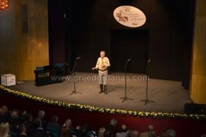knjizevni susreti na kozari-otvaranje (6)