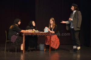 odigrana predstava-u pozoriste (1)