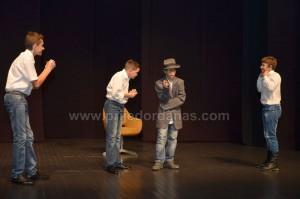 odigrana predstava-u pozoriste (2)