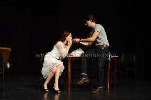 odigrana predstava-u pozoriste (5)