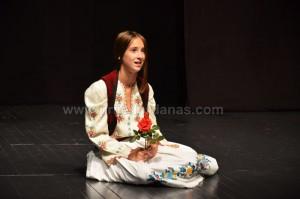 odigrana predstava-u pozoriste (6)