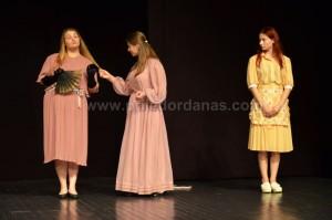 odigrana predstava-u pozoriste (7)