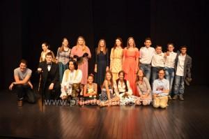odigrana predstava-u pozoriste (9)