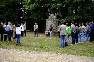 srna-poceli knjizevni susreti na kozari (1)