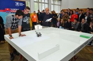 takmicenje lego roboti (4)