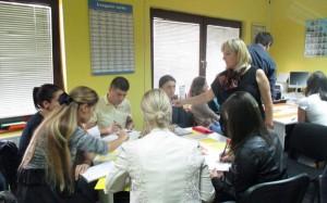 avaz-medicinari na kursevima njemackog jezika