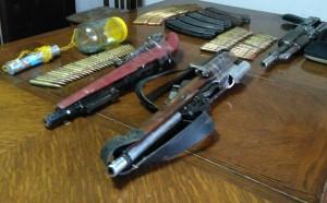 cjb prijedor-maloljetnik oruzje