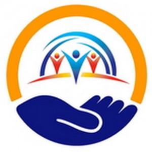 fondacija zajednicki put-logo