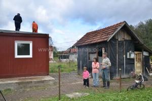 kontejner za stanovanje-porodica dzodan (1)