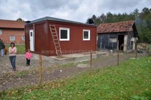 kontejner za stanovanje-porodica dzodan (2)